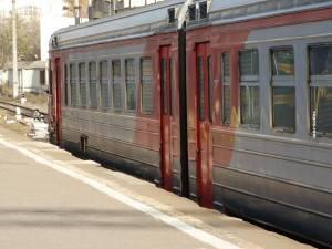elektrichek-kirishi-sankt-peterburg-1